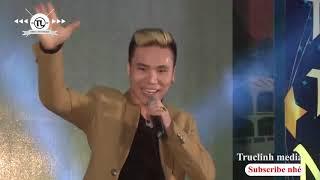 Bạc Trắng Tình Đời remix cực mạnh| Châu Việt Cường