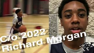 C/o 2022 Richard Morgan | large wingspan are always in passing lanes | Best Of The Best FL