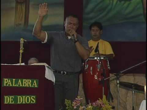 SANTO ESPIRITU DE DIOS