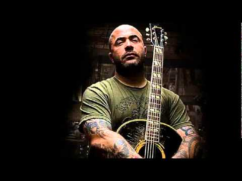 Aaron Lewis - It's Been A While  (Acoustic)