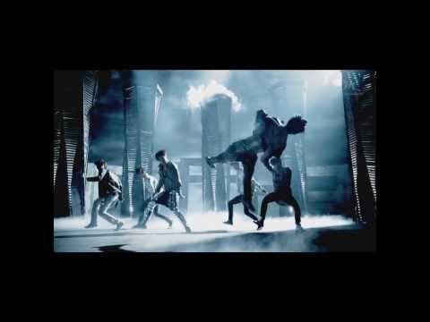 Top 20 Best Kpop Dance