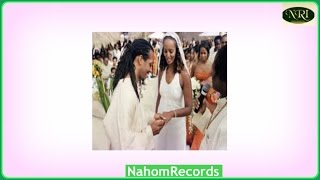 "Mesfin  Zeberga -  Musheaye ""ሙሽራዬ"" (Amharic)"