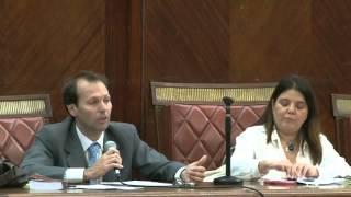 Principales aspectos de la reforma del Código Procesal Penal de la Nación