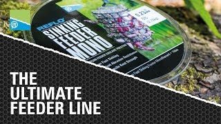 Thumbnail image for The Ultimate Feeder Line!