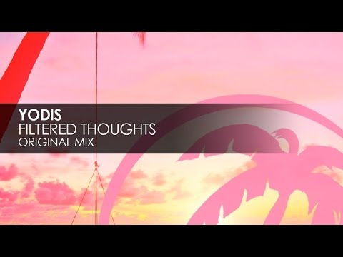 Yodis - Filtered Thoughts