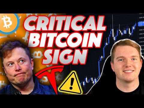 BITCOIN WYCKOFF BULLISH!! 📈[ YOU MUST SEE THIS CHART ] Crypto News & Price Chart Analysis