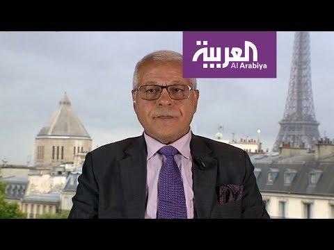 """مهمة قطر الفرنسية: """"أخونة"""" 6 ملايين مسلم"""