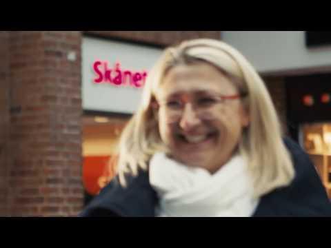 Skånetrafiken: Människorna bakom resan