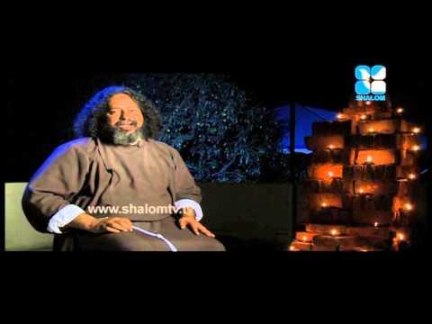 Gurucharanam