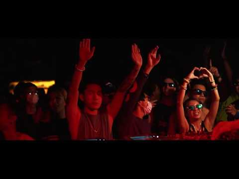Aftermovie Rave Ma² presents: Menno Solo – Farewell Tour