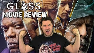 Glass (2019) - Spoiler-Free Movie Review