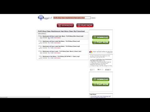 Baixar How To Download Music From MP3Skull