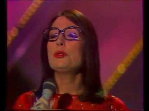 Nana Mouskouri   -   Amazing Grace  -