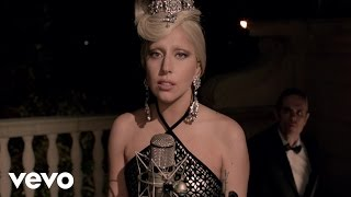 Marry The Night 2