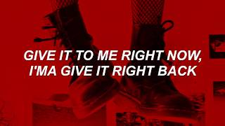 giving-girls-cocaine-lil-peep-lil-tracy-lyrics.jpg