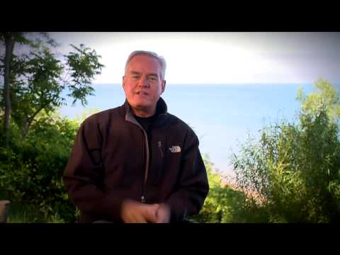 The Power Of  a Whisper by Bill Hybels