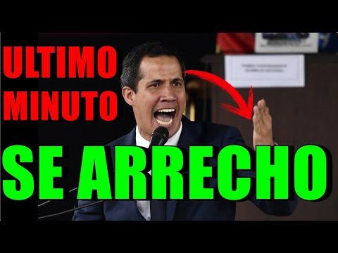 NOTICIAS DE VENEZUELA HOY 17 DE JUNIO 2020, VENEZUELA HOY 17 DE JUNIO, DONALD TRUMP EEUU EN ESPAÑOL