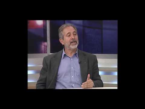 FANINI E FLÁVIO VILMAR NO JOGO DO PODER (04/09/16)
