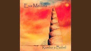 EVA MEDINA - GNAWA ROCK