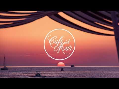 Café del Mar Chillout Mix 17 (2017)