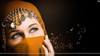 Hussain Al Jassmi - Boshra 5er