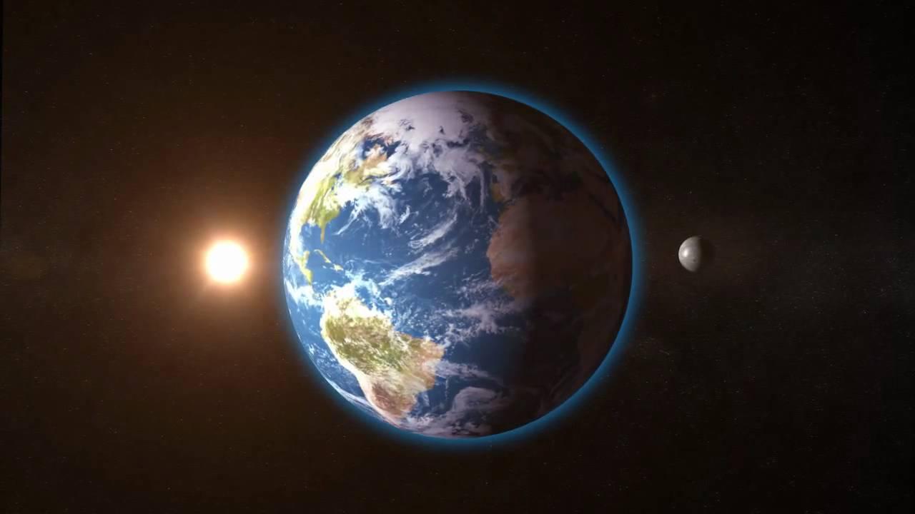 planets animation - photo #38