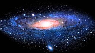 Egorythmia - 100 Billion Galaxies ᴴᴰ