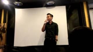 Anh Không Phải Là Hot Boy - Phạm Hồng Phước [ Off ATM & CĐ ]