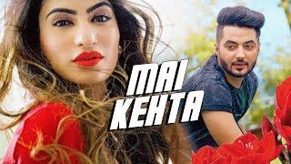 Mai Kehta –   Karan Kahlon – G Guri Punjabi Video Download New Video HD