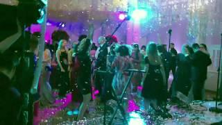 DJ Hot Maker - Promo Video (Videos From Events) Диджей на праздник