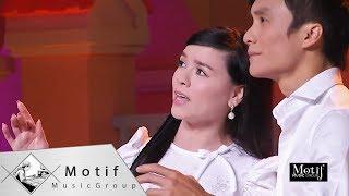 """Lưu Bút Ngày Xanh (Thanh Sơn) - Băng Tâm & Huỳnh Phi Tiễn   DVD """"Một Thuở Học Trò"""""""