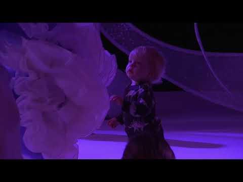 Myriader av världar – för bebisar 3-18 mån
