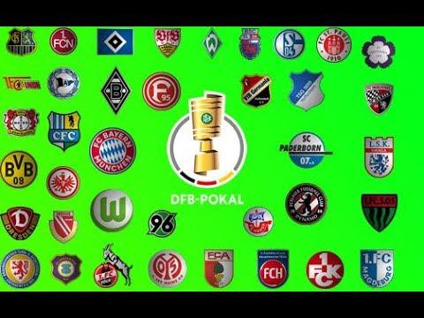 RW Erfurt vs 1899 Hoffenheim