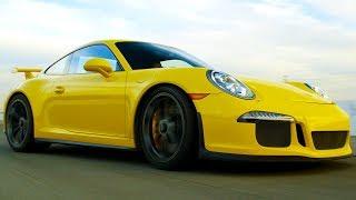 Ignition—Best of Porsche