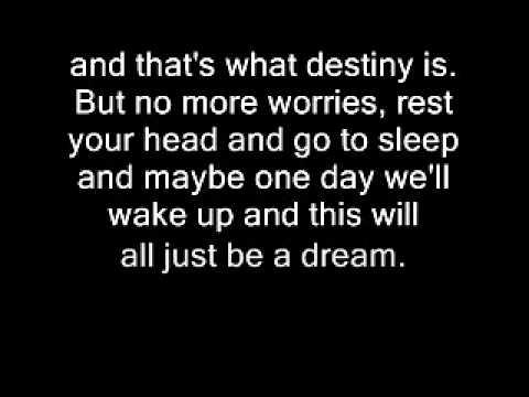 Baixar Eminem -  Mockingbird Lyrics (Clean)