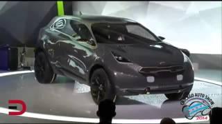 2015 porsche 918 spyder roadster w weissach pkg. Black Bedroom Furniture Sets. Home Design Ideas