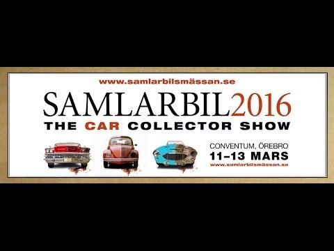 Samlarbil2016