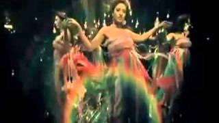 Vanjarey  Preet Harpal ft  Honey Singh   YouTube