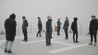 Bảnh Bao - Mr.A ft Onionn ( That's da way u luv me ) [ Official Music Video ]