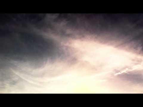 Илья Лагутенко и Mars Needs Lovers - Альпы Пальмы