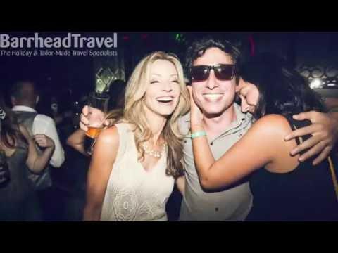 Hard Rock Hotel Punta Cana 2017 | Barrhead Travel