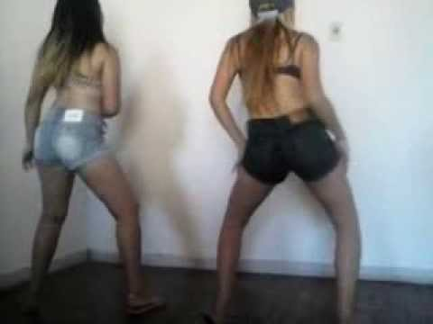 Baixar Mc Magrinho & Mc Nego do Borel  OLHA PRO DJ ♪