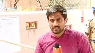 Tamil Nadu elections 2019 live updates : Lok sabha election 2019