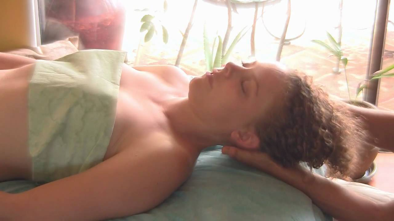 How To Massage Techniques Amp Tips Complete Spa Body
