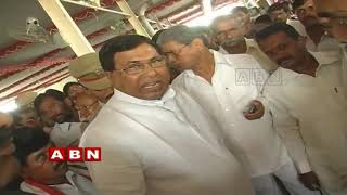 Why Jana Reddy wants to contest from Miryalaguda?..