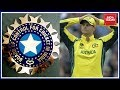 Tampering Row: BCCI May Ban Smith Completely From IPL
