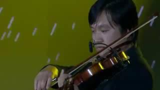 Chị Tôi - Bằng Kiều | VPBank Live show