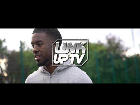 Tion Wayne - Same Friends | @TionWayne | Link Up TV