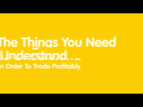 How to trade binary options on nadex youtube | Premier