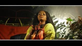 Mukwano Gwo-eachamps.com